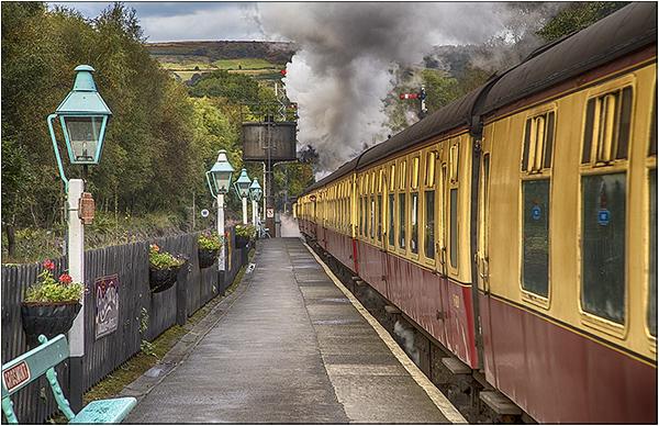 20161009-nym-railway-img_8475-copy_med