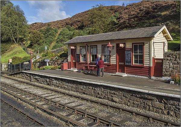 20161010-nym-railway-img_8601-copy_med