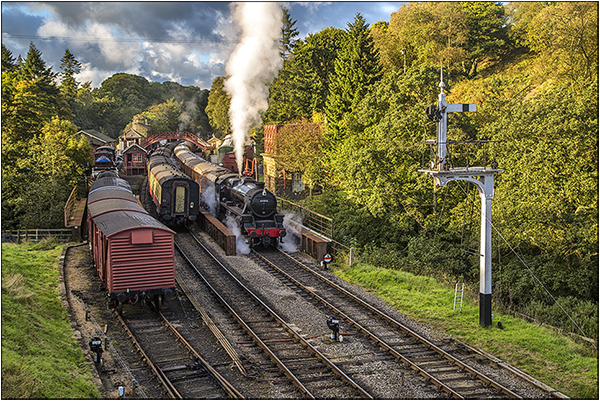 20161010-nym-railway-img_8677-copy_med