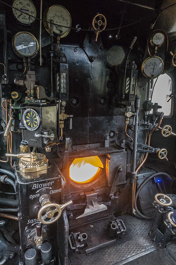 20161011-nym-railway-dsc01339-copy_med