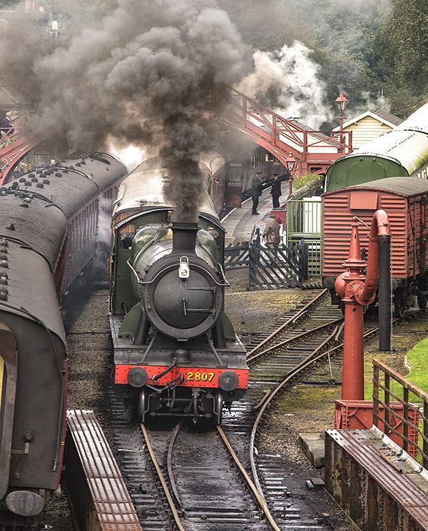 20161014-nym-railway-img_9259-copy_med